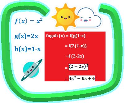 zulfayunita - Warna Warni Mathematic
